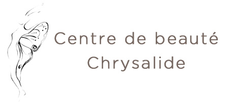 Chrysalide Esthetique