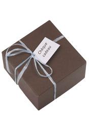cheque cadeau chrysalide estheticienne fontaines sur saone