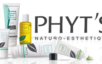Offre Lancement Phyt's